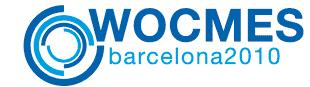 Wocmes